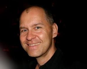 Sven Hellwinkel