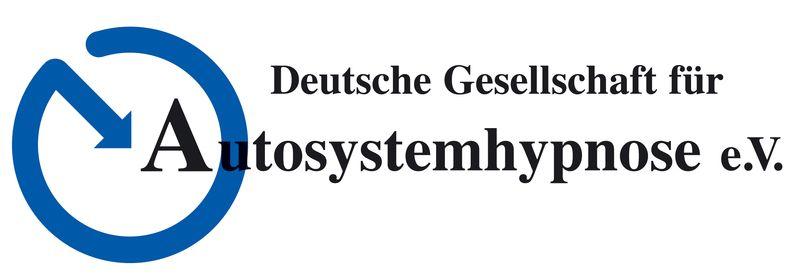 Logo Gesellschaft s:w
