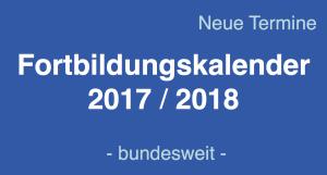 Button FK 2018