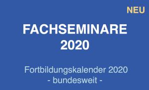 FB 2020