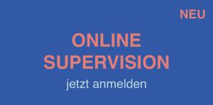 Online supervision Kopie